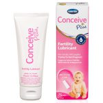 Conceive-Plus-Fertility-Lubricant-75ml2.5-fl.oz_CONCEIVE-PLUS_1189_7.jpeg