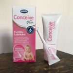 Conceive-Plus-fertility-lubricant-tube-and-applicator