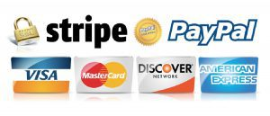 Stripe-And-Paypal-Logos