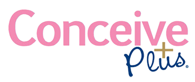 Conceive Plus India | Fertility Products