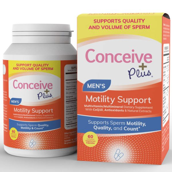 Motility-Support-US-b-l–Website-CP